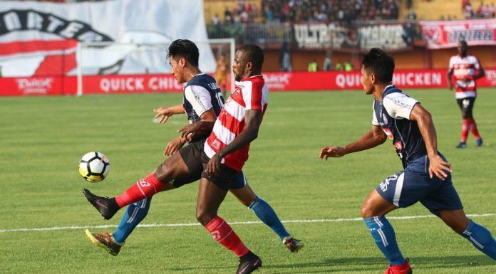 Arema FC dan Madura United Gelar Laga Amal Untuk Korban Haringga