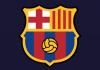 Logo Baru Barcelona Musim 2019/2020