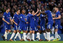 Chelsea Jadi Ujian Untuk Performa Apik Liverpool
