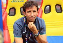 Berita Bola - Coach Milla Dipastikan Akan Kembali Melatih Timnas Indonesia