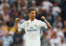 Luis Figo: Madrid Berhasil Lepas Dari Bayang-Bayang Ronaldo