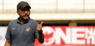 Fakhri Husaini Akan Rotasi Skuat Timnas U-16 Saat Menghadapi India