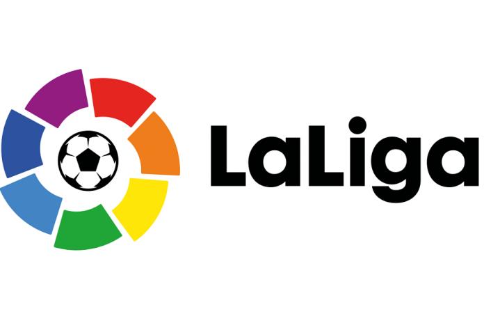 Jadwal Pertandingan Liga Spanyol Pekan Ini