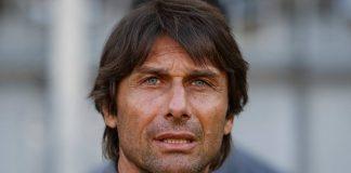 Serie A - Kecil Kemungkinan Bagi Conte Untuk Latih AS Roma