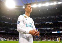 La Liga - Keputusan Pindah Ronaldo Kejutkan Michel Salgado