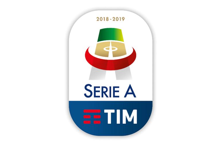 Klasemen Serie A Giornata Lima