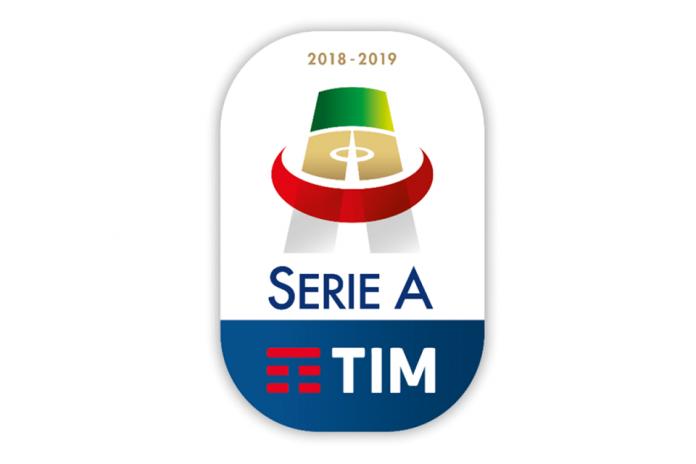 Berita Bola-Klasemen Serie A Italia