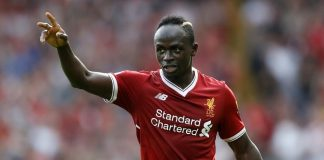 Liga Inggris - Sadio Mane Diserang, Fans Liverpool Asal Mesir Minta Maaf