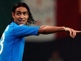 Nesta Pindah ke AC Milan Dengan Terpaksa