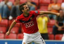 Owen; Chelsea Jadi Ujian Nyata Bagi Liverpool Untuk Bisa Juara