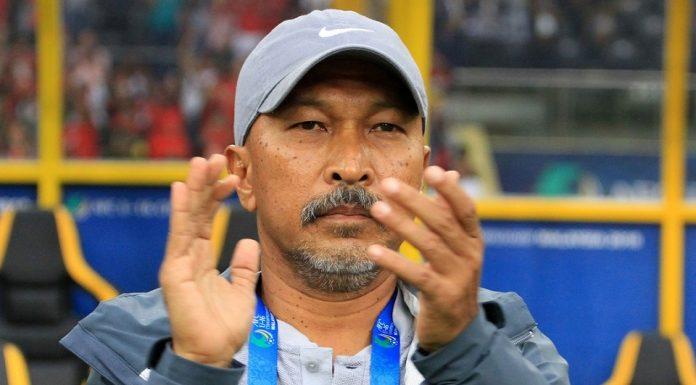 Penyelesaian Akhir Timnas Indonesia U-16 Jadi Sorotan Fakhri Husaini