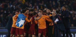 Prandelli- AS Roma Seperti Kehilangan Jiwanya