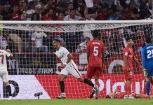 Real Madrid dan Kutukan Penghargaan FIFA Award