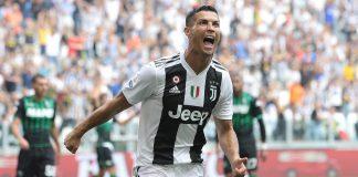 Juventus-Valencia Tidak Takut Ronaldo Menggila di Mestalla
