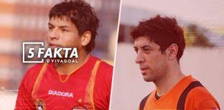 5-Fakta-Pemain-latin-terbaik-sepanjang-sejarah-liga-indonesia