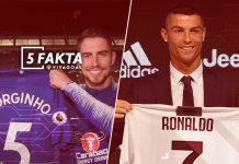 5 Fakta Transfer Terheboh Saat Piala Dunia Berlangsung