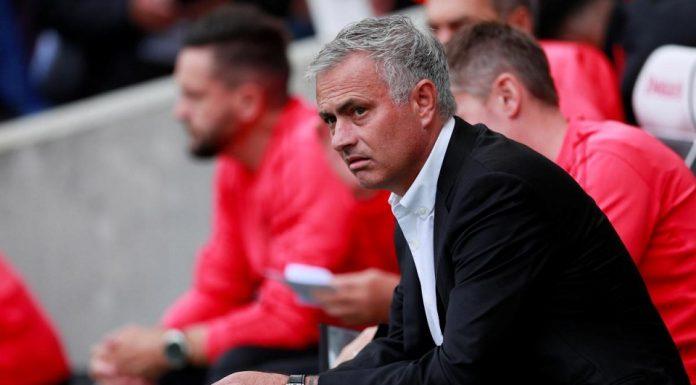 Gary Neville: Andai Hengkang Mourinho Masih Jadi Pelatih Terbaik MU