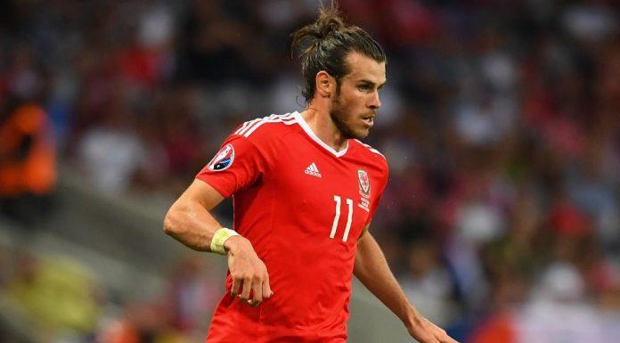 Gareth Bale Gabung Timnas Wales, Madrid Meradang