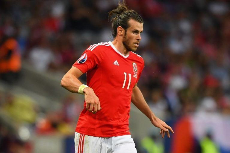 Pemain Ini Yakin Timnas Wales Bakal Lolos Euro 2020