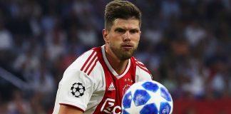 Bayern dan Ajax Punya Pengalaman Saling Mengalahkan