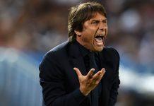 Real Madrid Harus Siap Dengan Ketegasan Antonio Conte