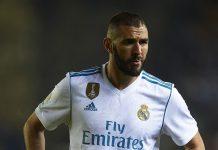 Karim Benzema Dituding Terlibat Penculikan Mantan Agennya