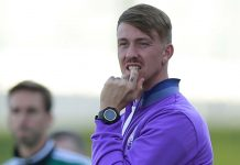 Akankah Guti Latih Madrid