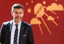 Boban- Butuh Empat Tahun Bagi Milan Untuk Kembali Sukses