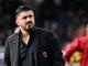 Gennaro Gattuso- Milan Tak Pernah Alami Krisis Penampilan