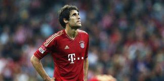 Javi Martinez; Bayern Munchen Akan Segera Bangkit