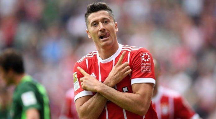 Bayern Enggan Anggap Enteng TIm Divisi IV