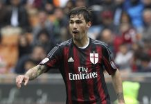 Pertahanan AC Milan Harus Segera Di Benahi