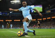 Manchester City Wajib Waspadai Minat Madrid Kepada Sterling