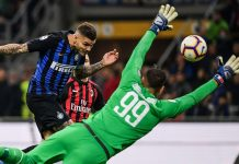 Derby Madoninna: Milan Kalah, Gattuso Enggan Salahkan Donnarumma