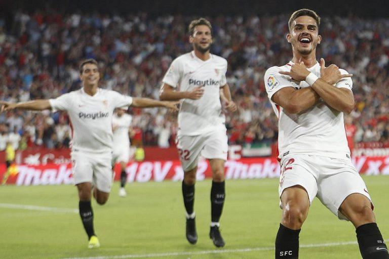 Musim ini La Liga Spanyol Paling Kompetitif di Eropa