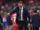 Real Madrid: Nasib Pelatih Julen Lopetegui di Ujung Tanduk