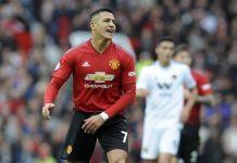 Para Pemain Liga Inggris Yang Mungkin Hengkang Januari Nanti