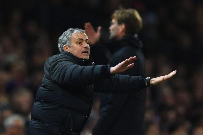 Pecat Mourinho Sekaran Bisa Jadi Bencana Untuk MU