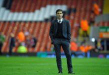 Liga Champions - Pelatih Valencia Waspadai MU Meski Sedang Dalam Tren Buruk