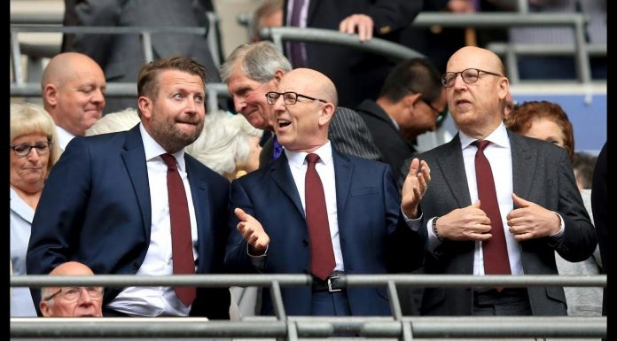 Pemilik MU Ultimatum Mourinho Untuk Lebih Menjaga Sikap