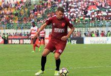PSM Puncaki Liga 1 Dengan ditempel Persib dan Persija