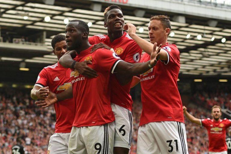 Permainan  City Lebih Menarik Ketimbang United