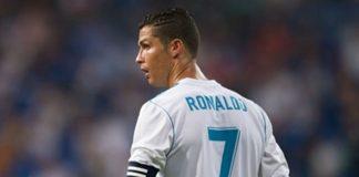 Ronaldo-Ke-Madrid