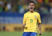 Tanpa Messi, Brasil vs Argentina Tetap Laga Besar
