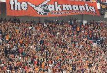 Lawan Bali United, The Jak Mania Diharapkan Penuhi Stadion Patriot