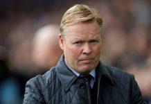 Tonton Laga Ajax vs Bayern, Ronald Koeman Persiapan Lawan Jerman