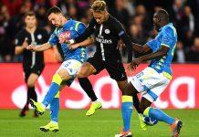 Tuchel Sebut Hal yang Wajar Neymar Marah