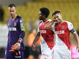 Thierry Henry: Tugas Pertama Saya di Monaco, Stop Kebobolan!