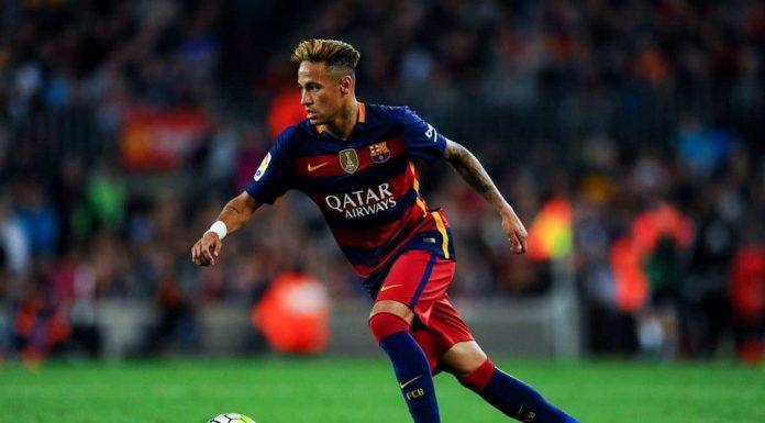 Valverde; Neymar Kembali? Kenapa Tidak?