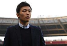 Zhang Berharap Pergunakan Sansiro